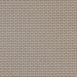 Cinch 001 Putty | Fabrics | Maharam