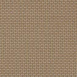 Cinch 002 Flax | Fabrics | Maharam