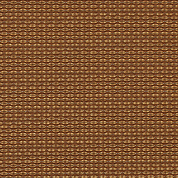 Cinch 003 Copper | Stoffbezüge | Maharam