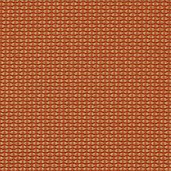 Cinch 004 Titian | Fabrics | Maharam