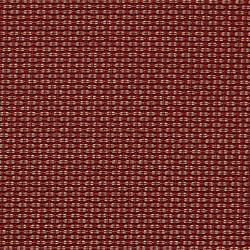Cinch 005 Crimson | Fabrics | Maharam