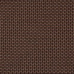 Cinch 006 Sumatra | Fabrics | Maharam