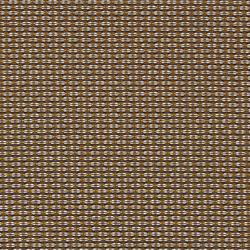 Cinch 007 Shale | Fabrics | Maharam