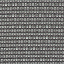 Cinch 008 Heron | Fabrics | Maharam