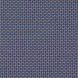 Cinch 009 Marina | Fabrics | Maharam