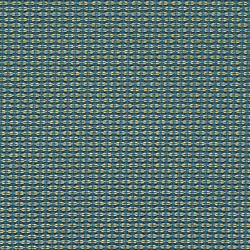 Cinch 010 Island | Fabrics | Maharam