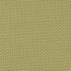 Cinch 011 Grasshopper | Tejidos | Maharam