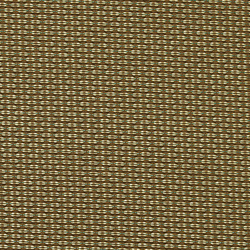 Cinch 012 Moss | Fabrics | Maharam