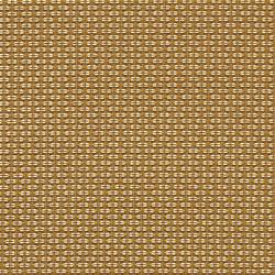 Cinch 013 Tupelo | Fabrics | Maharam