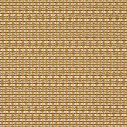 Cinch 014 Haystack | Fabrics | Maharam
