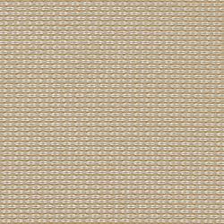 Cinch 015 Conch | Fabrics | Maharam