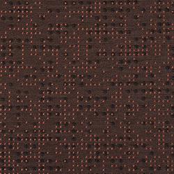 Cipher 003 Ember | Tejidos tapicerías | Maharam