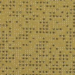 Cipher 008 Canary | Tejidos tapicerías | Maharam