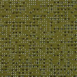 Cipher 009 Mirage | Tejidos tapicerías | Maharam