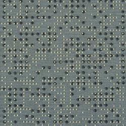 Cipher 011 Drizzle | Tejidos tapicerías | Maharam