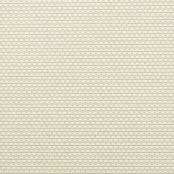 Clasp 005 Vellum | Wall coverings / wallpapers | Maharam