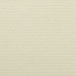 Clasp 006 Malt | Wall coverings / wallpapers | Maharam