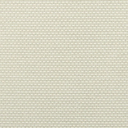 Clasp 007 Ion | Wall coverings / wallpapers | Maharam