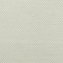 Clasp 008 Dolphin | Wall coverings / wallpapers | Maharam