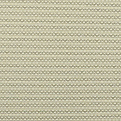 Clasp 010 Murmur | Wall coverings / wallpapers | Maharam