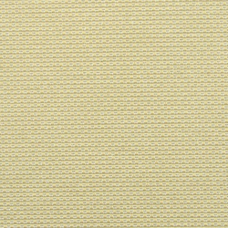 Clasp 011 Raffia | Wall coverings / wallpapers | Maharam