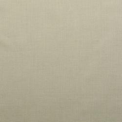 Clever 001 Birch | Curtain fabrics | Maharam