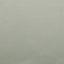 Clever 002 Agate | Curtain fabrics | Maharam