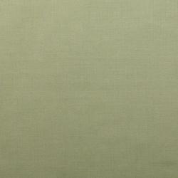Clever 004 Pear | Curtain fabrics | Maharam