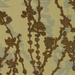 Climb 002 Yarrow | Fabrics | Maharam