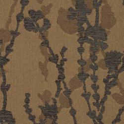 Climb 003 Woodsmoke | Fabrics | Maharam