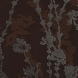 Climb 005 Evening | Fabrics | Maharam