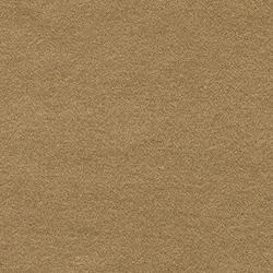 Coach Cloth 003 Maple | Fabrics | Maharam