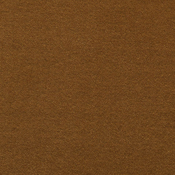 Coach Cloth 006 Alpaca | Fabrics | Maharam