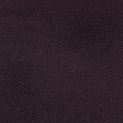 Coach Cloth 008 Dusk | Fabrics | Maharam