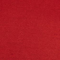 Coach Cloth 009 Mars | Fabrics | Maharam