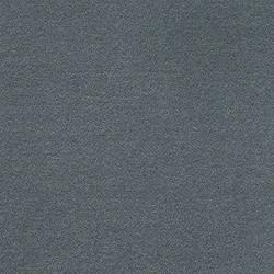 Coach Cloth 015 Savile | Fabrics | Maharam