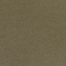 Coach Cloth 016 Alfalfa | Fabrics | Maharam