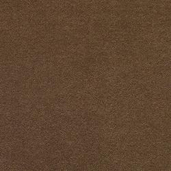Coach Cloth 017 Llama | Fabrics | Maharam