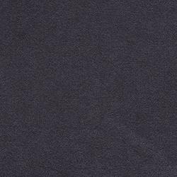 Coach Cloth 019 Graphite | Fabrics | Maharam