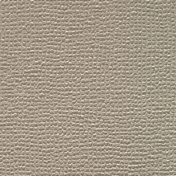 Cobble 010 Pebble | Wall coverings / wallpapers | Maharam