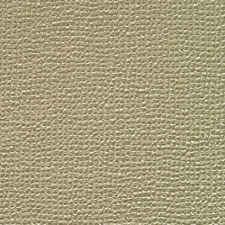 Cobble 011 Iguana | Wall coverings / wallpapers | Maharam