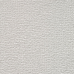 Cobble 013 Limestone | Wall coverings / wallpapers | Maharam