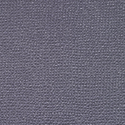 Cobble 016 Anchor | Wall coverings / wallpapers | Maharam