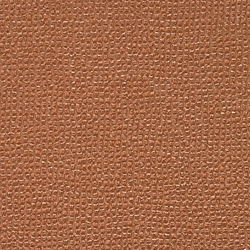 Cobble 021 Cedar | Wall coverings / wallpapers | Maharam