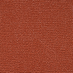 Cobble 022 Rust | Wall coverings / wallpapers | Maharam