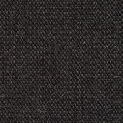Cobblestone 005 Pewter | Fabrics | Maharam