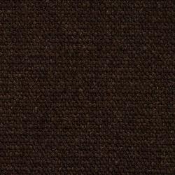 Cobblestone 008 Walnut   Fabrics   Maharam