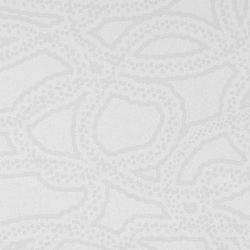 Coil 001 Frost | Wandbeläge / Tapeten | Maharam