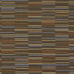 Coincide 004 Bungalow   Fabrics   Maharam