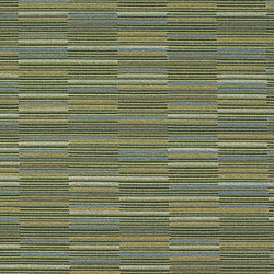 Coincide 011 Acre | Fabrics | Maharam